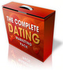 Thumbnail The Complete Dating Marketing Pack (PLR)