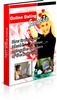 Online Dating Secrets PLR