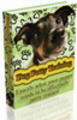 Dog Potty Training (PLR)